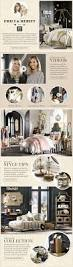 Pb Teen Design Your Own Room by Best 25 Pb Teen Rooms Ideas On Pinterest Teen Bedroom