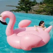 lake toys for adults water float funny swan float pool floats inflatable zone
