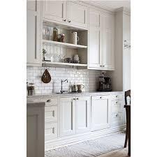 kitchen cupboard doors best price best price white shaker kitchen cabinet solid wood kitchen unit furniture buy white shaker kitchen cabinet cupboard doors kitchen unit furniture