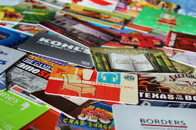 gifts cards top 5 gift cards and some discounts wgrz