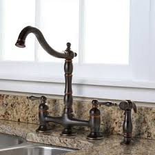 Overstock Kitchen Faucets Best 25 Craftsman Kitchen Faucets Ideas On Pinterest Farm Style