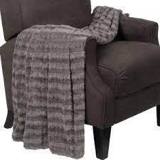 modern u0026 contemporary double sided sofa allmodern