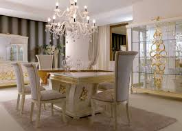 oval dining room set dining room glass dining room table on ikea dining table for