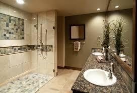 Modern Tiling For Bathrooms Tiles Amusing Bathroom Tile At Home Depot Bathroom Tile At Home