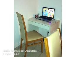 petit bureau ikea petit meuble dordinateur ikea oaxaca digital info