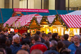 things to do in chicago this thanksgiving weekend