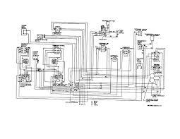 figure 1 11 copying camera schematic wiring diagram