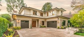 Real Estate Photography Professional Real Estate Photography Pasadena San Gabriel Valley