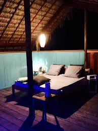 beach house ls shades beachhouse blue bayou bluebayou