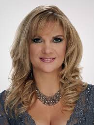 dance mom maddie hair styles mom hairstyle dance moms tv show melissa ziegler hair styles