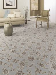 milliken imagine designer patterned carpet and rugs custom home