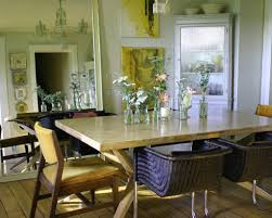 emejing eclectic dining room sets ideas home design ideas