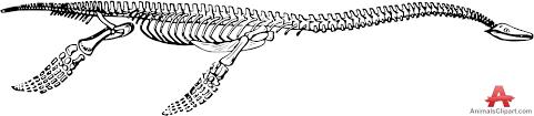 animals clipart of dinosaur clipart with the keywords dinosaur