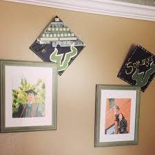 graduation cap frame 121 best grad cap images on graduation cap designs my