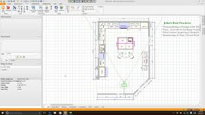 Kitchen Design 2020 by 2020 Design Tip Creating And Sharing Idea Center Items Youtube