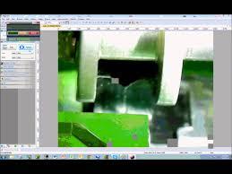 bendix king kx 165 nav com troubleshooting and repair youtube