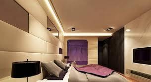 spot pour chambre a coucher spot pour chambre a coucher gallery of spot plafond salon moderne
