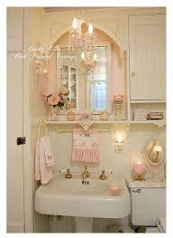 828 best the bath images on pinterest bathroom ideas bath and