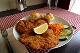 the best schnitzel in toronto central mirror