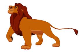 Mufasa Vanhelsingspet S Album Fan Art Albums Of My Lion King Mufasa King