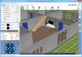 home design software to download download dreamplan home design software 3 05 beta
