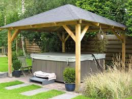 deck and gazebo ideas best house design best gazebo ideas and plans