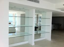 Glass Shelf Mirror Glass Shelves Google Search Shop2 Pinterest Glass