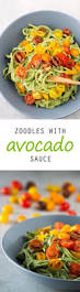Raw Food Dinner Ideas 45 Best Raw 80 10 10 Images On Pinterest Recipes Food And Vegan