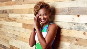 actress and youngarts alum amanda seales to emcee annual backyard