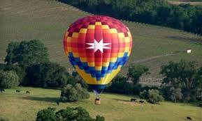 air balloon deals u0026 coupons groupon