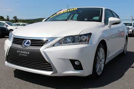 lexus ct200h cabin filter the 2012 lexus ct 200h delivers life in the moment with an all new