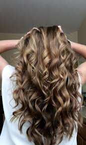 pretty hair styles with wand pictures on wand hairstyles for prom cute hairstyles for girls