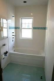 bathroom shower renovation ideas 97 best shower remodel ideas images on bathroom ideas
