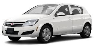 amazon com 2008 saturn astra reviews images and specs vehicles