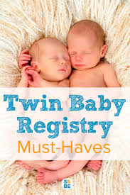 best baby registry ever and you can print it off for yourself