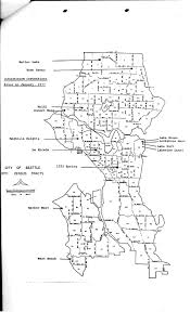 City Of Seattle Zoning Map by Urban Refugees The 1978 Housing Crisis Cityarchives Seattle Gov