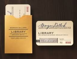 Greatest Business Cards 101 Best Business Card Inspiration Images On Pinterest Business