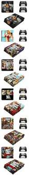 best 25 games for playstation 4 ideas on pinterest game