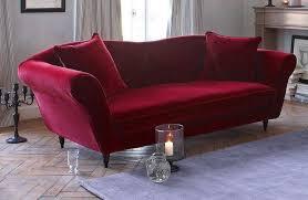 le bon coin canapé lit le bon coin canape lit