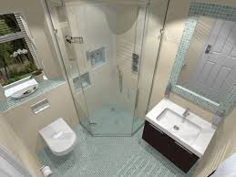 Small Ensuite Bathroom Ideas Downstairs Toilet Decorating Ideas Master Bedroom Ensuite Ideas