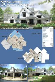 farm house blueprints what is a farmhouse style home historic plans how to build in