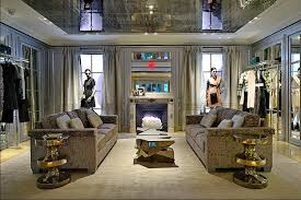 christian dior opens in vancouver first store in canada cpp luxury