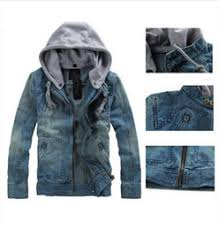 denim hoodie for men online denim hoodie for men for sale