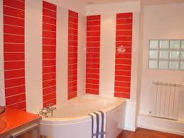 chambre rouge et noir indogate com chambre mur noir