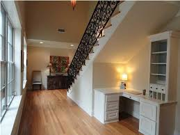 Below Stairs Design 78 Best Stairs Under Stairs Ideas Images On Pinterest Stairs
