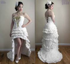 duct wedding dresses 39 best dresses images on homecoming dresses