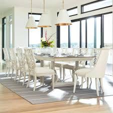 best 20 beach style dining tables ideas on pinterest beach style