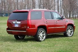 2011 cadillac escalade platinum review 2011 cadillac escalade platinum hybrid the about cars