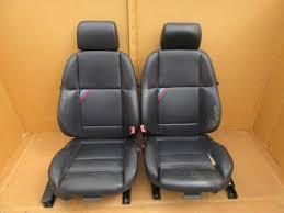 e36 convertible seat ebay