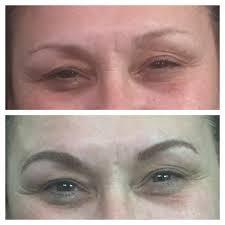 permanent makeup new bern eyeliner tattoo eyebrow tattoo nc